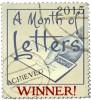 LetterMo-2015-Winner-91x100